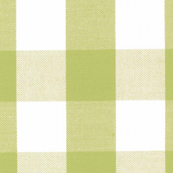 Harlequin all about me Stoff Maxikaro lime