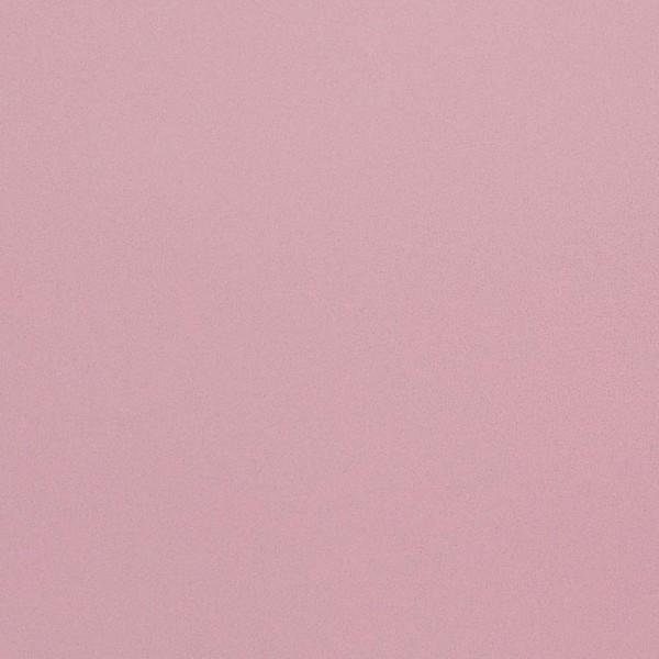 Caselio Pretty Lili Tapete uni rosa