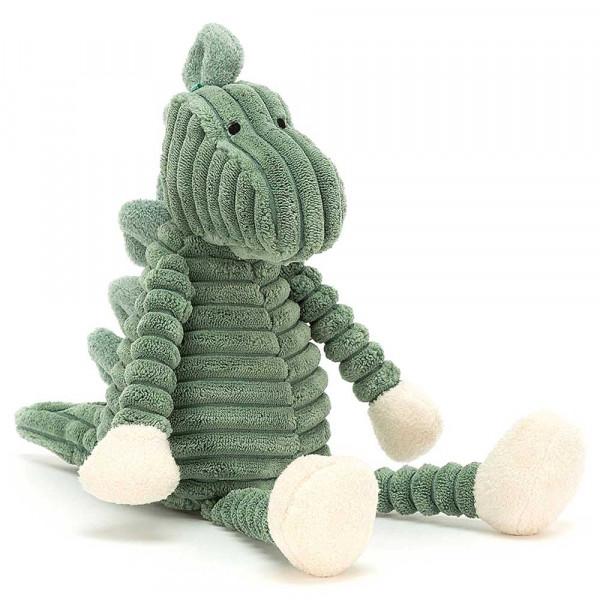 Jellycat Cordy Roy Kuscheltier Baby Dino