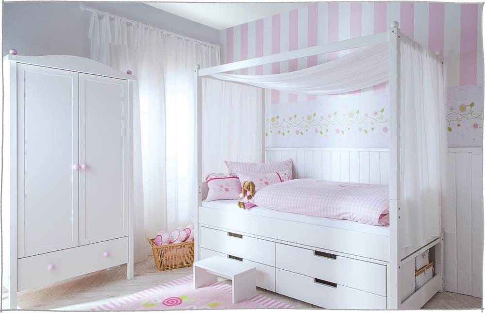 Streifentapete Kinderzimmer_90