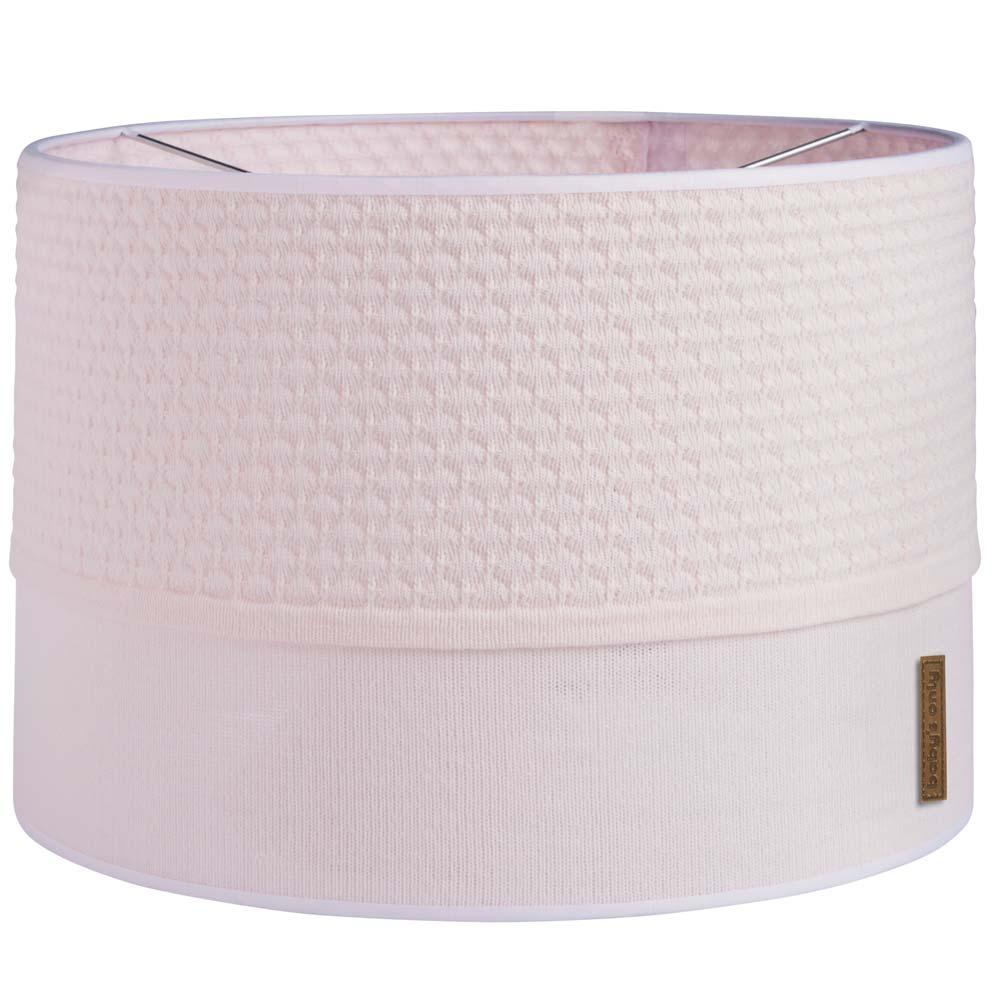 kinderlampen rosa im kinder r ume online shop kaufen kinder r ume. Black Bedroom Furniture Sets. Home Design Ideas