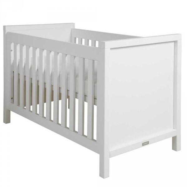 Kinderbett 60x120
