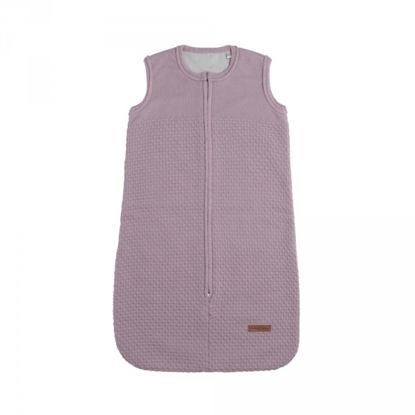 Babys Only Cloud Baby Schlafsack lavendel