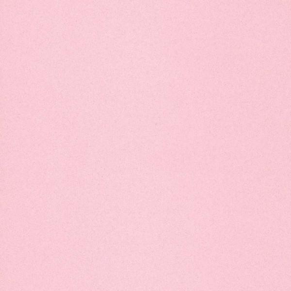 Caselio Girls only Tapete uni rosa glanz