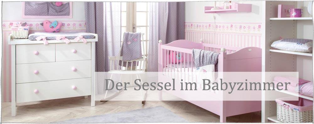 Sessel_Babyzimmer