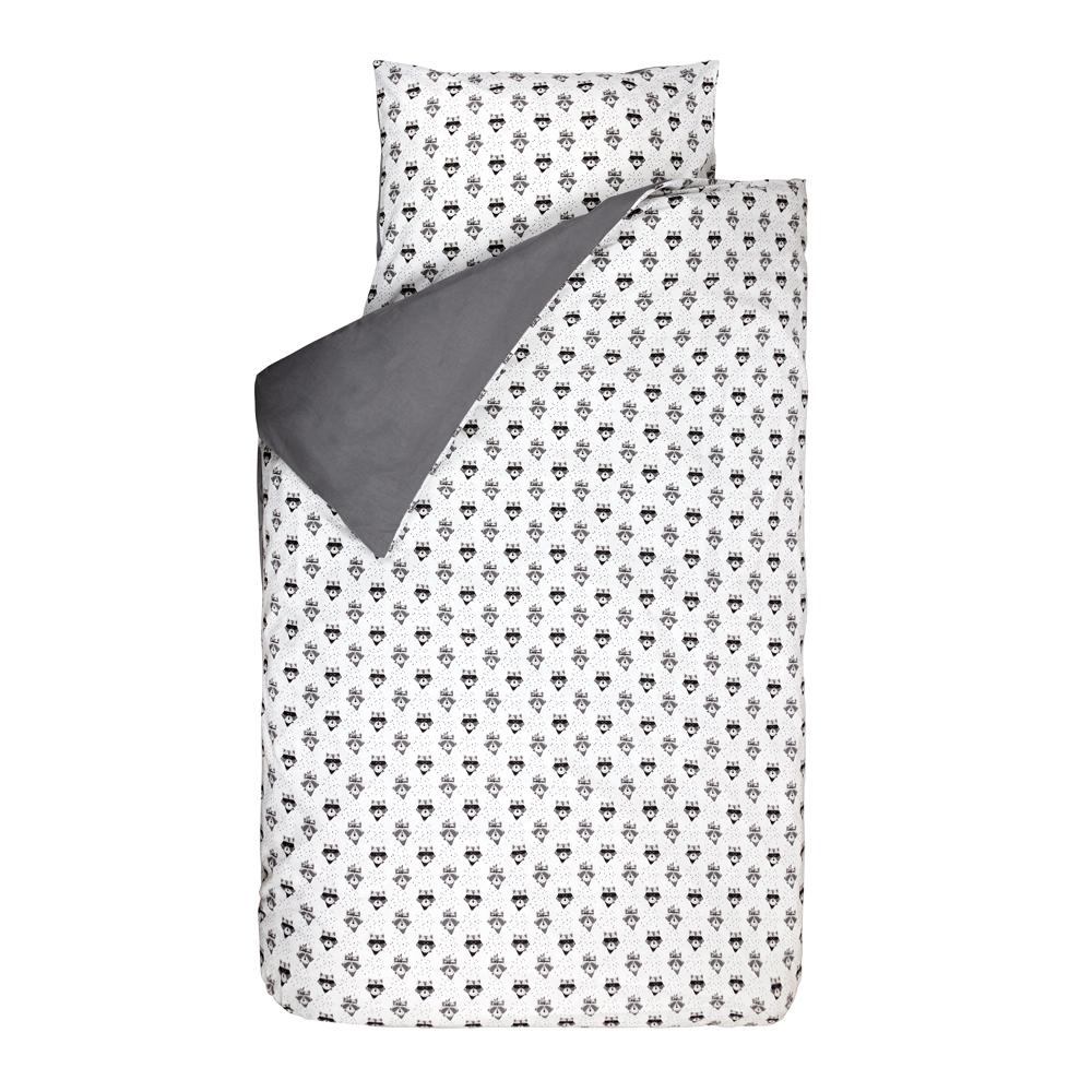 bink kinderbettw sche im kinder r ume online shop kaufen kinder r ume. Black Bedroom Furniture Sets. Home Design Ideas
