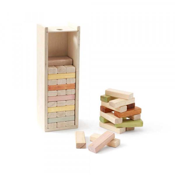 Kids Concept Stapelstäbe Holz