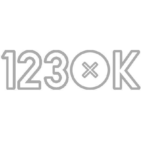 123OK