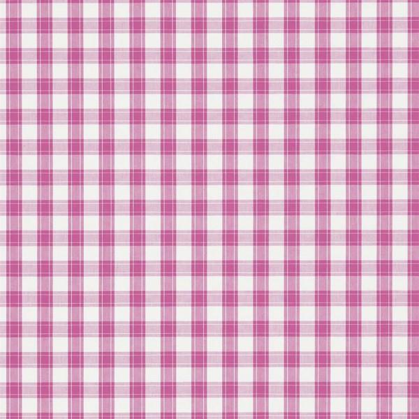 Little Sanderson Abracazoo Karostoff Appledore pink