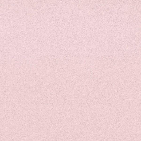 Rice Uni Tapete rosa mit Glitzer
