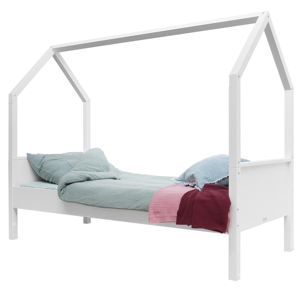 Bopita Betten Im Kinder Räume Online Shop Kaufen Kinder Räume
