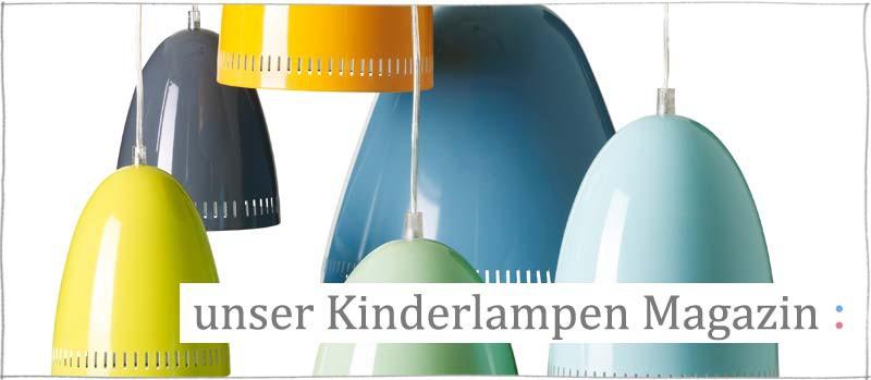 Kinderlampen im kinder räume online shop kaufen | kinder räume