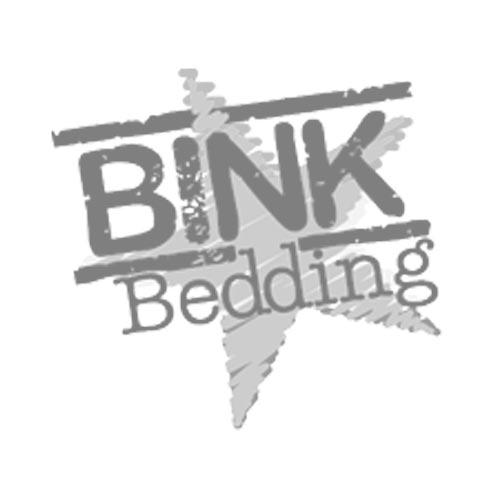 Bink Bedding