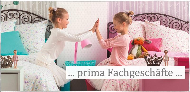 Schön Grau Und Weiß Sterne Kinderbett Bettwäsche Set Sterne Thema Billigverkauf 50% Möbel & Wohnen