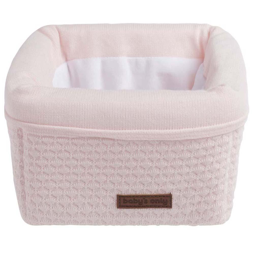 kinderzimmer rosa einrichten gestalten mit kinder r ume kinder r ume. Black Bedroom Furniture Sets. Home Design Ideas
