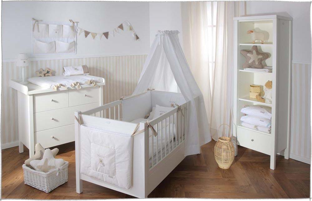 Wunderbar Streifentapete Kinderzimmer_8