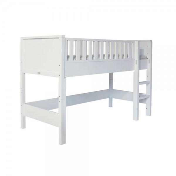 Bopita Nordic Rausfallschutz für Basic Bett