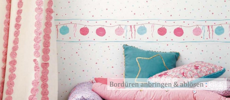 Kinderzimmer Wandgestaltung Tipps Im Kinder Raume Magazin Kinder Raume