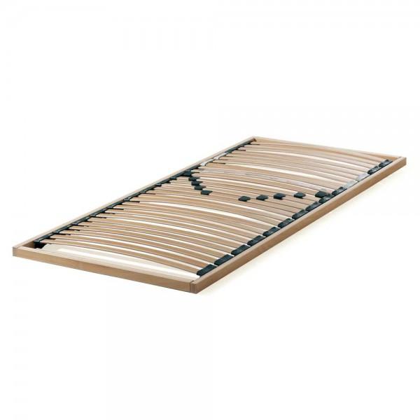 Dormiente Lattenrost Basic flach 100 x 200