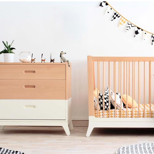 girlande kinderzimmer bei kinder r ume aus d sseldorf kinder r ume. Black Bedroom Furniture Sets. Home Design Ideas