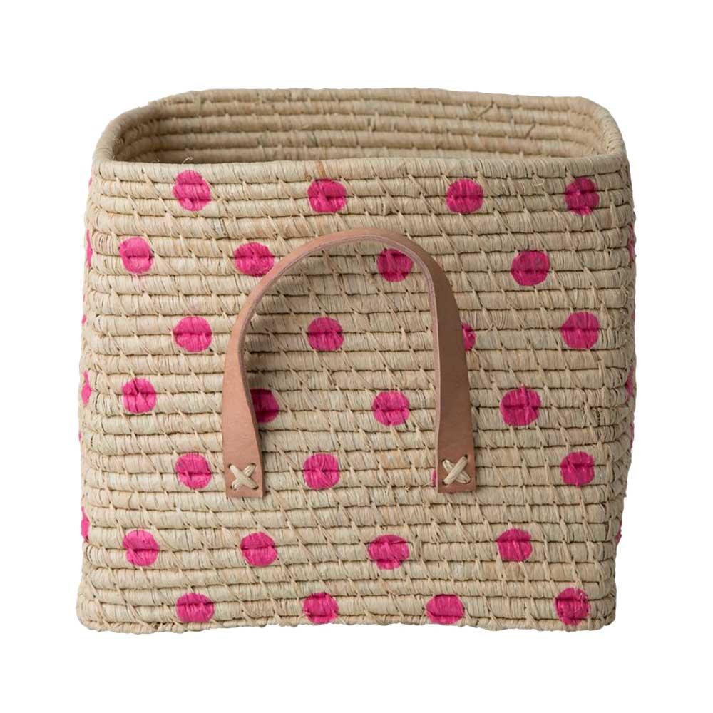 rice im kinder r ume online shop aus d sseldorf kinder r ume. Black Bedroom Furniture Sets. Home Design Ideas