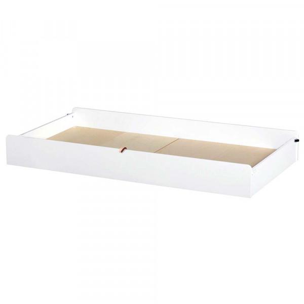 Oliver Furniture Bettschublade für Seaside Classic