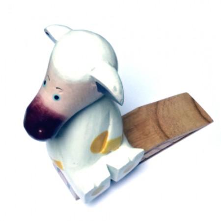 United Animals Türstopper Schaf