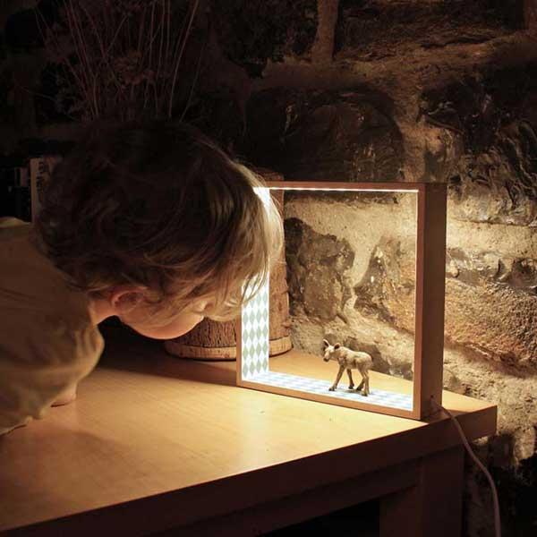 ᐅ Nachtlicht Kinderzimmer bei kinder räume aus Düsseldorf | kinder ...