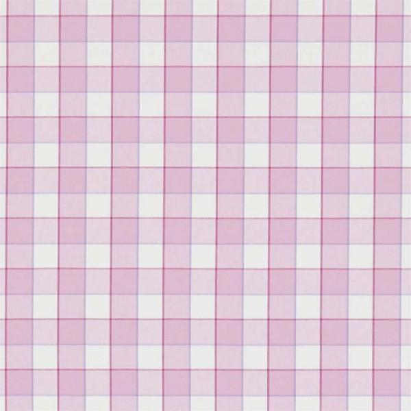 Little Sanderson Abracazoo Karostoff Rye pink flieder