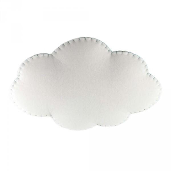 Buokids Deckenlampe Nube klein