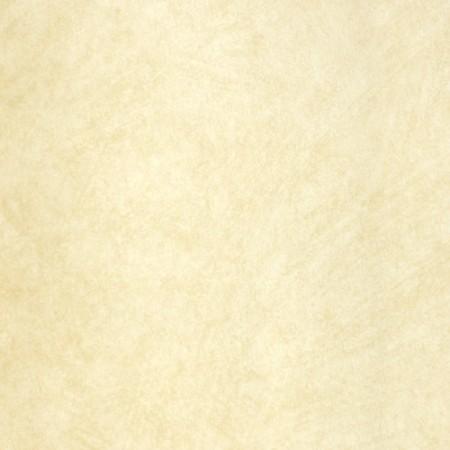 Harlequin Tapete uni sand