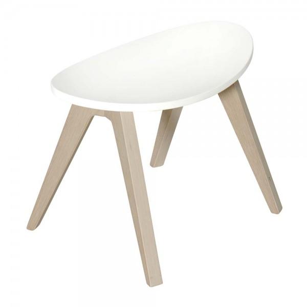 Oliver Furniture Pingpong Kinderhocker