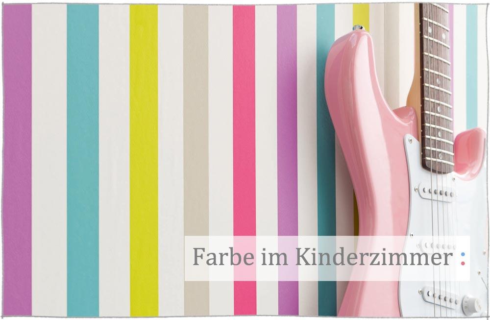 farbe_kinderzimmer