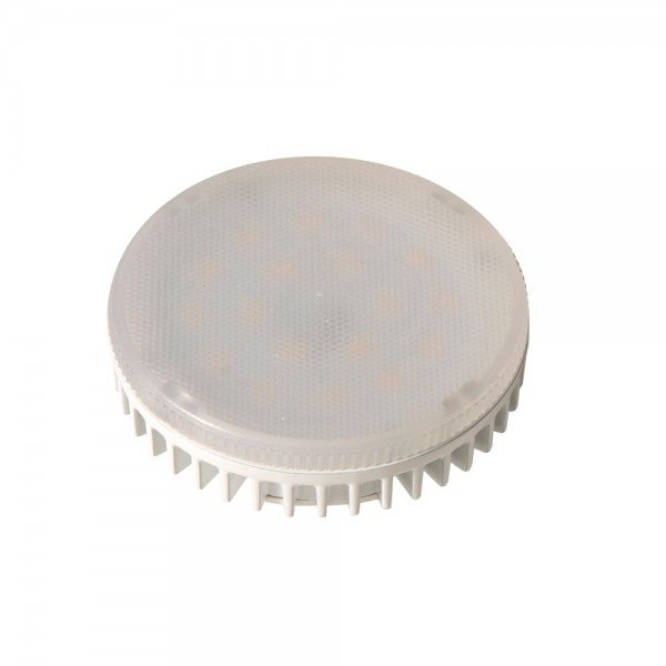 Buokids Led Leuchtmittel für Tipilampen/Softlampen