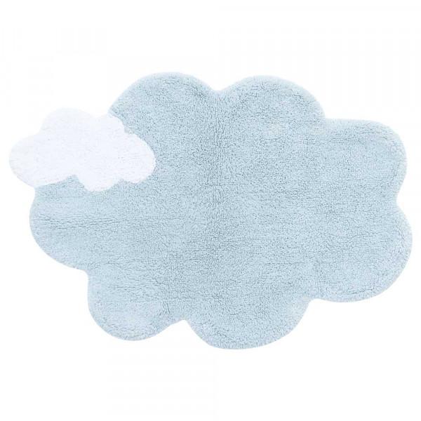 Lorena Canals waschbarer Teppich Dream Mini