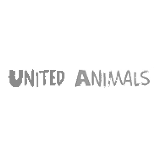 United Animals