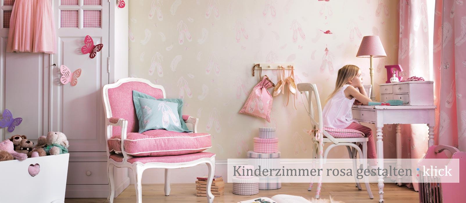 Tipps Zur Richtigen Kinderzimmer Planung | Kinder Räume Magazin | Kinder  Räume