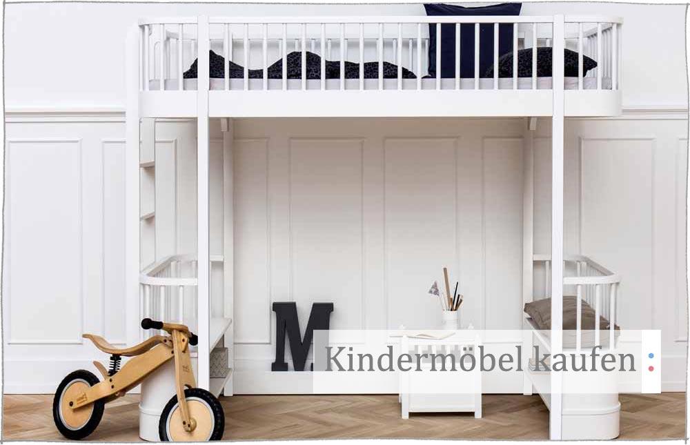 kindermoebel_kaufen
