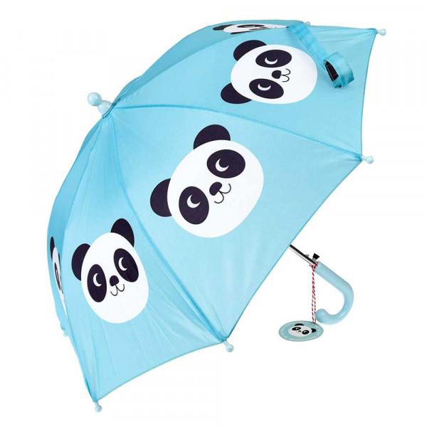 Rex London Regenschirm Panda Miko