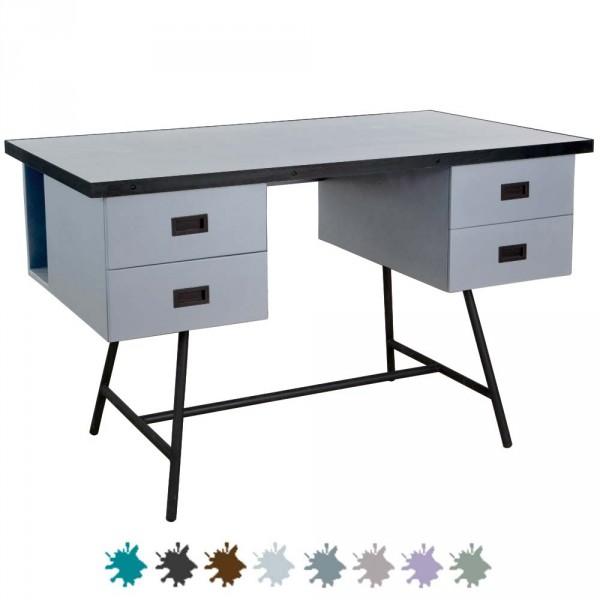 Laurette Schreibtisch L50