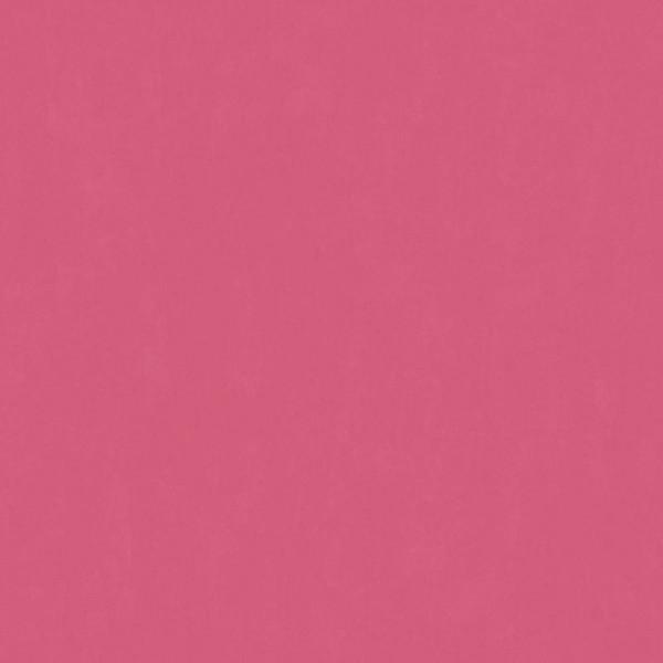 Casadeco Alice & Paul Tapete uni pink