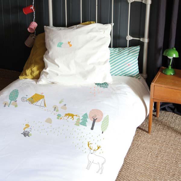 hotelverschluss kinderbettw sche bei kinder r ume aus d sseldorf kinder r ume. Black Bedroom Furniture Sets. Home Design Ideas