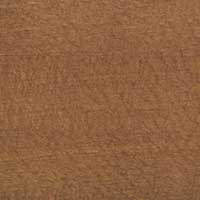 Bruno_Antico_-_Light_Brown_Caramel_water-based_stain