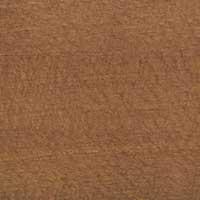Bruno_Antico_-_Light_Brown_Caramel_water-based_stain
