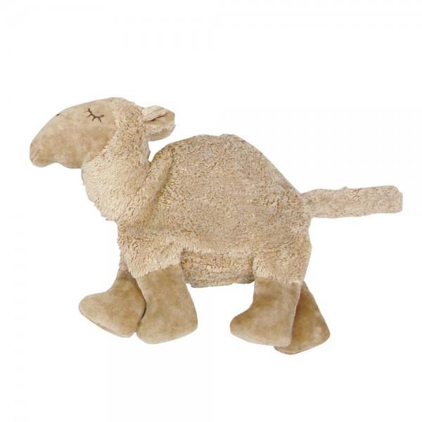 Senger Kuscheltier Wärmekissen Kamel