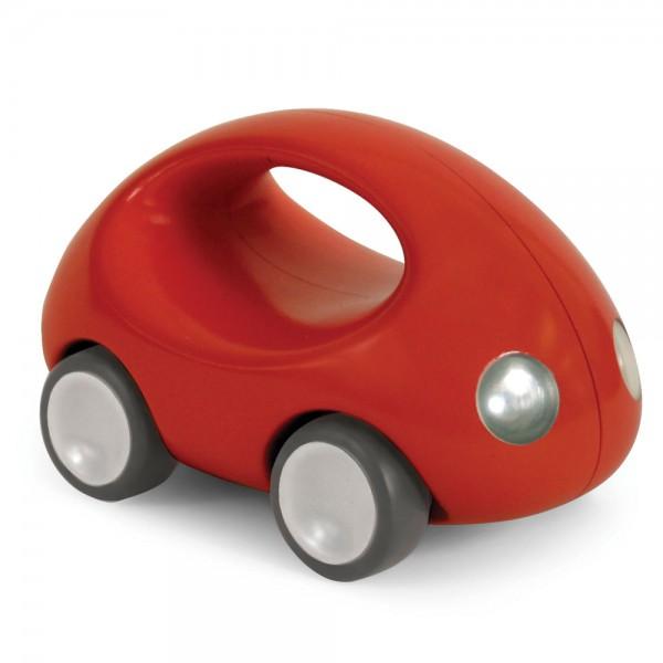 Smartbaby Spielauto rot