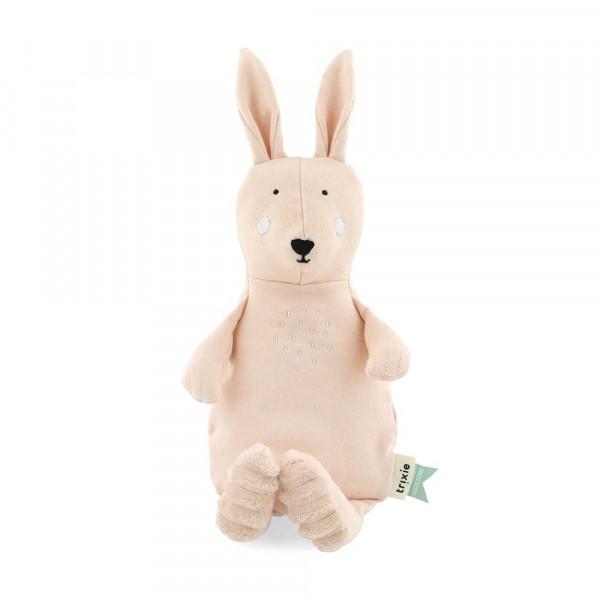 """Trixie Kuscheltier Hase """"Mrs. Rabbit"""" klein"""