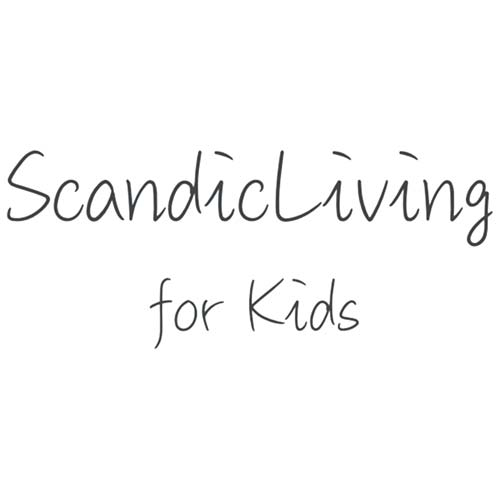 Scandic Living