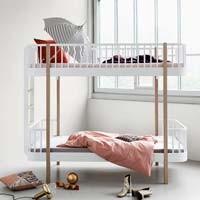 mood_041411-_Wood_bunk_bed_oak_ladder_end5932e57e3cde5