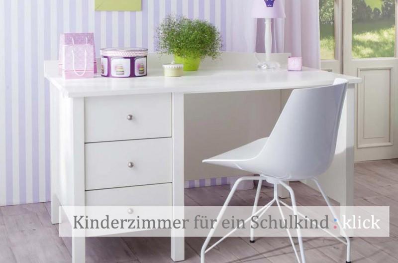 Kinderzimmer Planung - wertvolle Tipps zum Kinder Zimmer ...